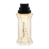 Perfumed water Roccobarocco Tre EDP 100ml