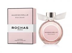 Parfimērijas ūdens Rochas Mademoiselle Rochas Eau de Parfum 90ml (testeris)