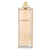 Perfumed water Salvatore Ferragamo Emozione EDP 92ml (tester)