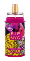 Parfumuotas vanduo Sarah Jessica Parker SJP NYC Eau de Parfum 100ml (testeris) Kvepalai moterims