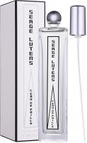 Perfumed water Serge Lutens L`Eau De Paille EDP 50 ml