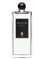 Parfumuotas vanduo Serge Lutens L`Orpheline EDP 100 ml
