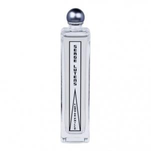 Parfumuotas vanduo Serge Lutens L´Eau de Paille EDP 50ml