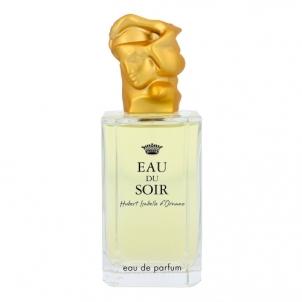 Parfumuotas vanduo Sisley Eau du Soir Perfumed water 100ml