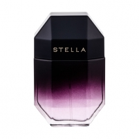 Perfumed water Stella McCartney Stella (2014) EDP 30ml