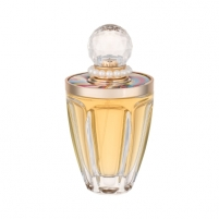 Perfumed water Taylor Swift Taylor EDP 100ml