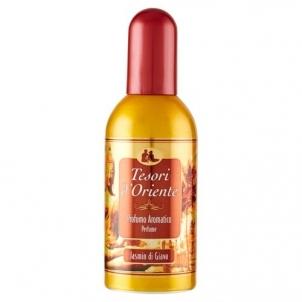 Parfumuotas vanduo Tesori d´Oriente Jasmin Di Giava EDP 100 ml