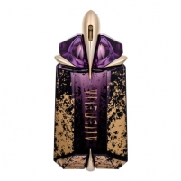 Perfumed water Thierry Mugler Alien Divine Ornamentation EDP 60ml