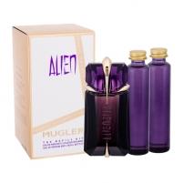 Parfumuotas vanduo Thierry Mugler Alien EDP 3x60ml (Rinkinys)