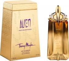 Perfumed water Thierry Mugler Alien Oud Majestueux EDP 90ml