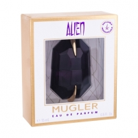 Thierry Mugler Alien EDP 15ml (Rechargeable)