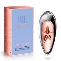 Parfumuotas vanduo Thierry Mugler Angel Muse EDP 30ml Kvepalai moterims