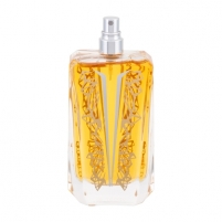Parfumuotas vanduo Thierry Mugler Mirror Mirror Collection - Miroir des Joyaux EDP 50ml (testeris)