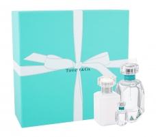 Parfumuotas vanduo Tiffany & Co. Tiffany & Co. Eau de Parfum 75ml (Rinkinys) Kvepalai moterims