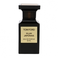 Perfumed water Tom Ford Atelier d´Orient Plum Japonais EDP 50ml