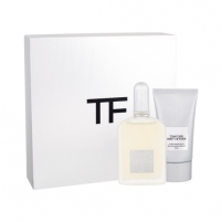 Parfimērijas ūdens Tom Ford Grey Vetiver EDP 50ml