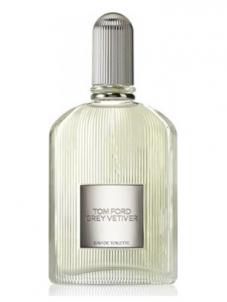 Parfumuotas vanduo Tom Ford Grey Vetiver EDP vyrams 50ml