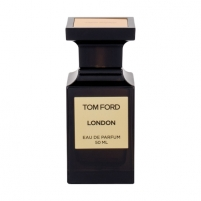 Parfumuotas vanduo Tom Ford London EDP 50ml