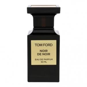 Parfimērijas ūdens Tom Ford Noir de Noir EDP 50ml