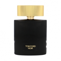 Parfimērijas ūdens Tom Ford Noir EDP 100ml