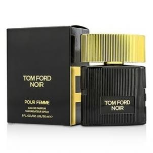 Parfumuotas vanduo Tom Ford Noir EDP 30ml