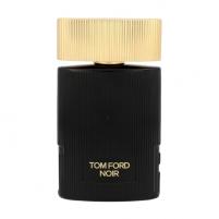 Parfumuotas vanduo Tom Ford Noir EDP 50ml Kvepalai moterims