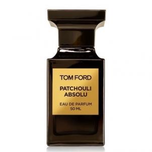 Parfimērijas ūdens Tom Ford Patchouli Absolu EDP 100 ml