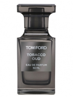 Parfimērijas ūdens Tom Ford Tobacco Oud EDP 100ml