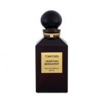 Parfimērijas ūdens Tom Ford Venetian Bergamot EDP 250ml