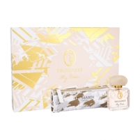 Perfumed water Trussardi My Name EDP 50ml (Set 2)