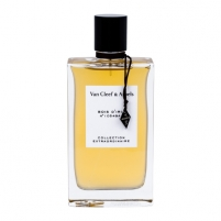 Parfumuotas vanduo Van Cleef & Arpels Collection Extraordinaire Bois d´Iris EDP 75ml