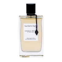 Perfumed water Van Cleef & Arpels Collection Extraordinaire Gardenia Petale EDP 75ml