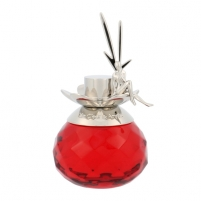 Perfumed water Van Cleef & Arpels Feerie Rubis EDP 50ml