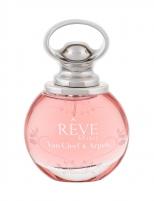 Perfumed water Van Cleef & Arpels Reve Elixir Eau de Parfum 50ml