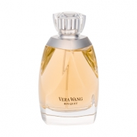 Parfumuotas vanduo Vera Wang Bouquet EDP 100ml (Perfumed water)