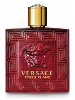 EDP Versace Eros Flame Eau de Parfum 100ml (tester) Perfumes for men