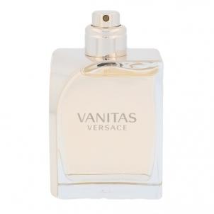 Parfumuotas vanduo Versace Vanitas EDP 100ml (testeris)