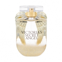 Perfumed water Victoria´s Secret Angel Gold EDP 100ml