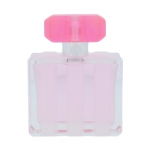 Perfumed water Victoria´s Secret Fabulous EDP 100ml