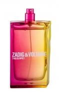 Parfumuotas vanduo Zadig & Voltaire This is Love! EDP 100ml (testeris)