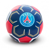 Paris Saint - Germain F.C. antistresinis kamuoliukas