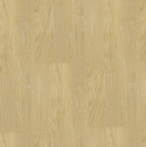 Parketas trisluoksnis 2250*190*12,5 3 juost. Ąžuolas balintas lakuotas Medinių grindų danga (parketas, lentos)