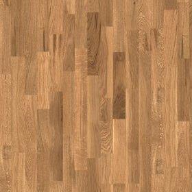 Parketas trisluoksnis 2250*190*12,5 3juost. Ąžuolas lakuotas Rustic Wooden flooring (parquet floors, boards)