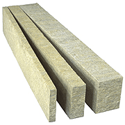 Paroc Linio 80 rendered facade lamella (non-combustible stone wool insulation) rendered facade lamella (non-combustible stone wool insulation) rendered facade lamella (non-combustible stone wool insulation) rendered facade lamella (non-combustible stone w