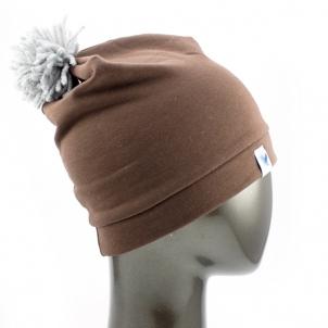 Pašiltinta COLIBRI kepurė VKP196