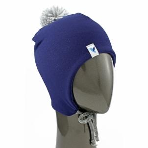 Pašiltinta COLIBRI kepurė VKP203