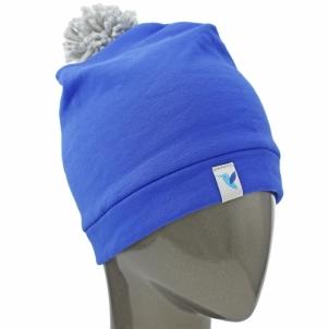 Pašiltinta COLIBRI kepurė VKP207