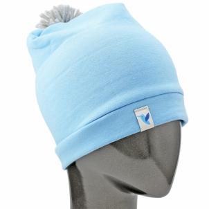 Pašiltinta COLIBRI kepurė VKP208