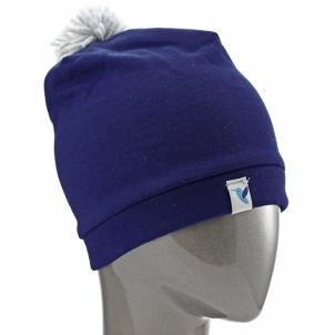 Pašiltinta COLIBRI kepurė VKP209
