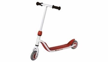 Paspirtukas | Bobby Racer | BIG Paspirtukai, balansiniai dviračiai